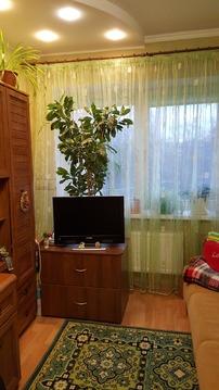 Продам 2-комнатную квартиру ул. Беланова - Фото 3