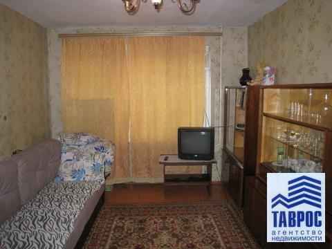 Продам 2-комнатную квартиру в Центре, недорого - Фото 4