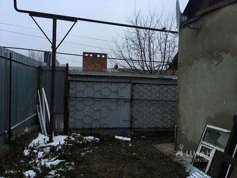 Продажа дома, Саратов, Ул. Некрасова - Фото 2