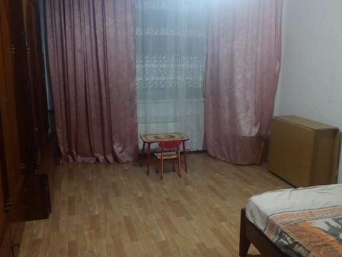 1к квартира в Пушкино - Фото 2