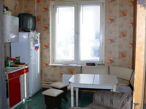 Квартира в центре Зеленограда - Фото 5