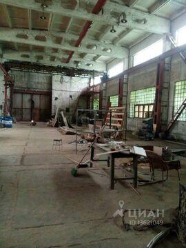Продажа производственного помещения, Саратов, Фруктовый проезд - Фото 2