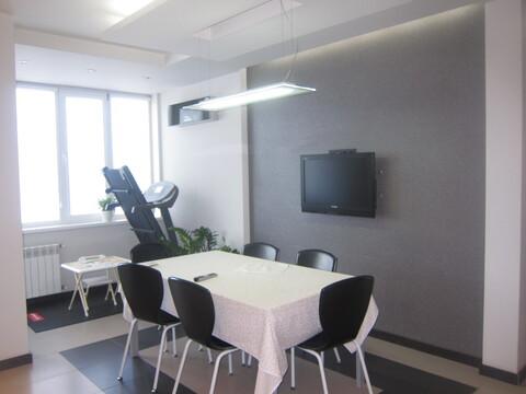 Предлагаю 3-к квартиру в ЖК Фламинго - Фото 5