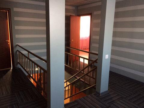 Дом 200 м2 на участке 8 сот. с полной отделкой - Фото 5