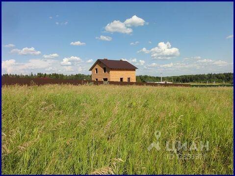 Продажа участка, Новокузнецк, Проезд Крохотный
