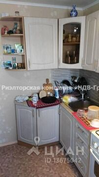 Аренда комнаты, Хабаровск, Ул. Саратовская - Фото 1