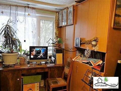 Продаётся 1-ная квартира д. Соколово, Солнечногорский район. - Фото 5