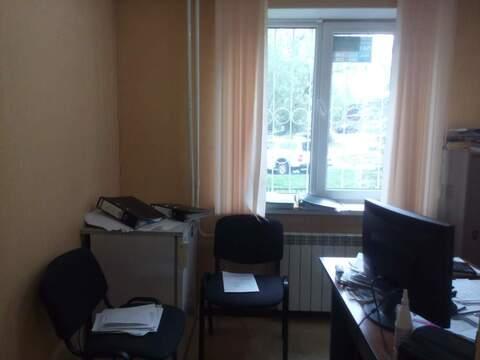 Офис 13 м2, Томск - Фото 2