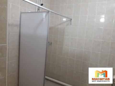 Аренда комнаты рядом с метро Нарвская - Фото 2