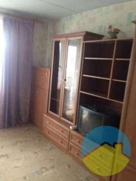 Квартира ул. Лескова 214 - Фото 4