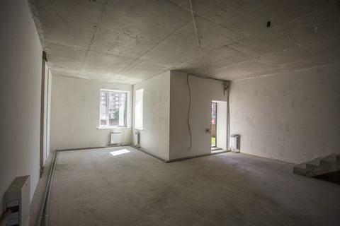 ЖК Форт Роз, продается таунхаус 330 кв.м. - Фото 3