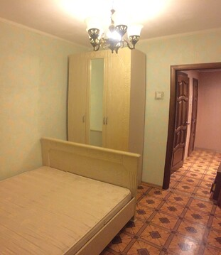 Продам квартиру в Оболенске. - Фото 2