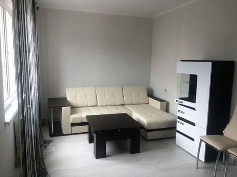 Продажа квартиры, Ялта, Ул. Изобильная - Фото 2