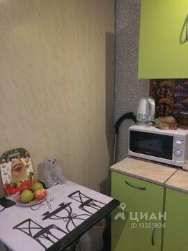 Продажа комнаты, Калуга, Ул. Хрустальная - Фото 2