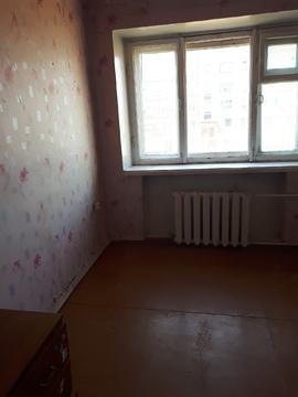Продам комнату в общежитии (блок), Сарапул, Молодёжная 23 - Фото 4