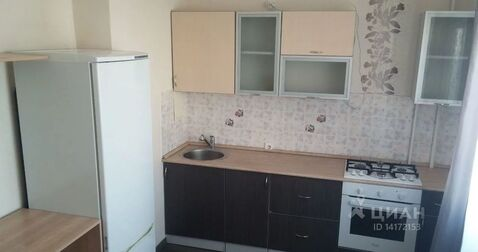 Аренда квартиры, Омск, Улица 28-я Северная - Фото 1