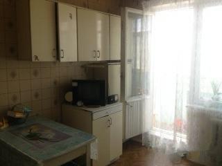 Продажа квартиры, Керчь, Ул. Буденного - Фото 5