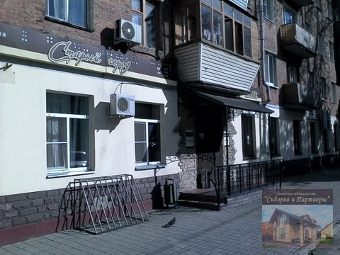 Продажа псн, Балашиха, Балашиха г. о, Ул. Советская - Фото 2