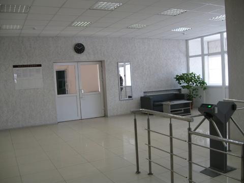 Аренда офиса 22,5 кв.м, ул. Академическая - Фото 2