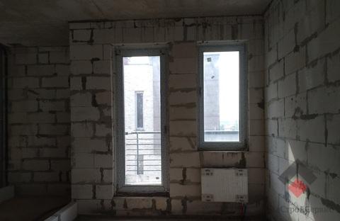 Продам 1-к квартиру, Большое Свинорье д, Черничная улица 66к3 - Фото 2