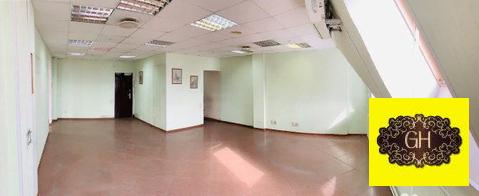 Продажа офиса, Калуга, Ул. Кирова - Фото 3