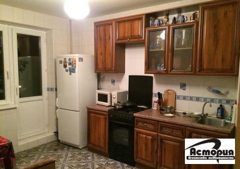3 комнатная квартира, ул. Литейная 17 - Фото 3