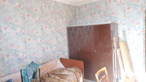 Продается блок в общежитии Вниисимс р-он Центр - Фото 3