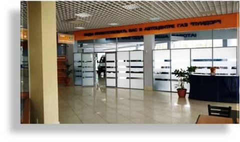 Продажа первого этажа в ТЦ в Балашихе ( первая линия Ш.Энтузиастов) - Фото 5