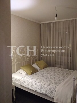 2-комн. квартира, Щелково, ул Центральная, 96к2 - Фото 5