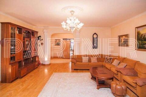 Продажа квартиры, Тюмень, Ул. Дзержинского - Фото 4