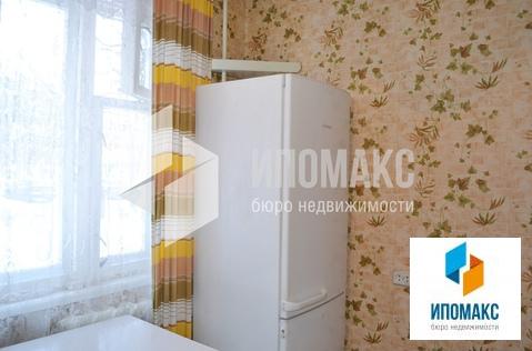Продается 4-комнатная квартира в п.Киевский - Фото 5