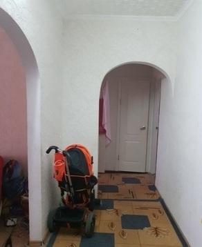 Продам 3-х комнатную квартиру по ул. Трубаченко. - Фото 2