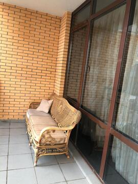 Меридианная 1 ЖК Берег 2 места в паркинге элитная квартира - Фото 2