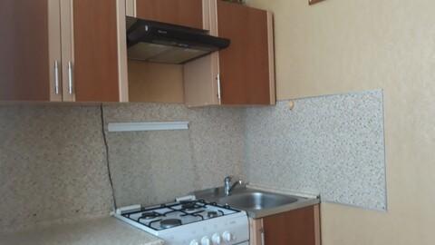 Продается 1 комн. квартира на ул. Бирюзова дом 11 - Фото 5