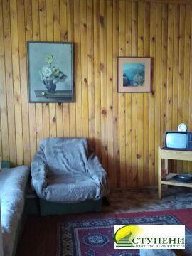 Продажа дома, Придорожный, Кетовский район, СНТ Иволга - Фото 4