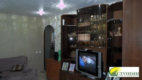 Продажа квартиры, Курган, Коли Мяготина улица - Фото 5