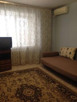 Сдам квартиру на ул.Тухачевского, д.88 - Фото 1