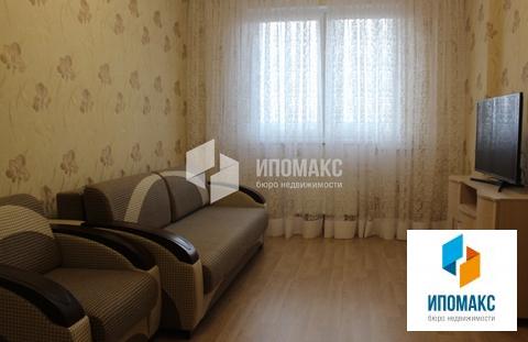 Продается 2-ая квартира в г. Наро-фоминск ЖК Авиатор - Фото 1