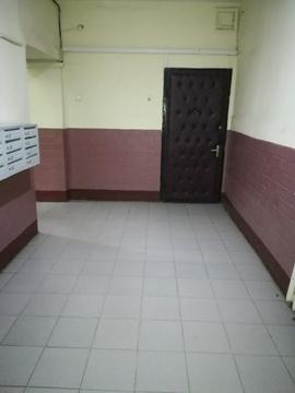 Квартира с ремонтом в сталинском доме в шаговой доступности от метро - Фото 4