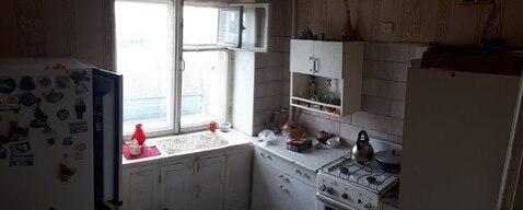 Квартира, Мурманск, Прибрежная - Фото 3