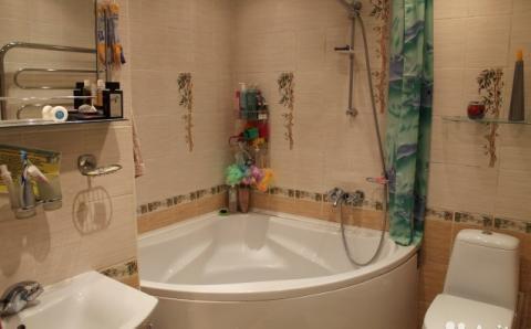 Квартира для комфортной жизни - Фото 4