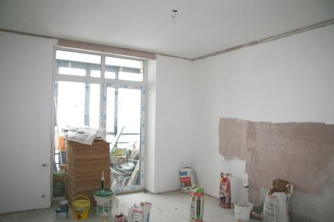 Продам новую 3 ком.квартиру ЖК Солнеяный остров - Фото 4