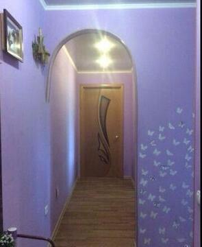 Продается 2-комнатная квартира 43 кв.м. на ул. Московская - Фото 5