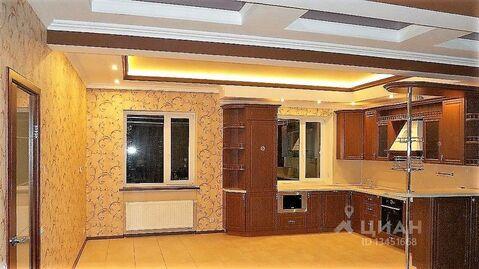 Продажа квартиры, Сыктывкар, Ул. Ручейная - Фото 1