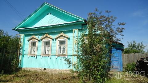 Дома, дачи, коттеджи, ул. Полевая, д.58 - Фото 4