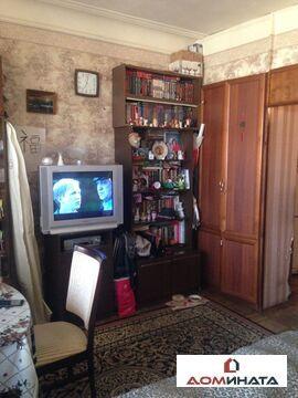 Продажа квартиры, м. Пушкинская, Ул. Можайская - Фото 3