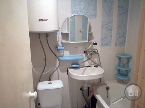 Продается 1-комнатная квартира, пр-т Победы - Фото 5