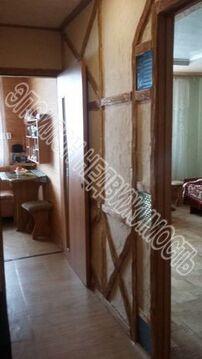 Продажа квартиры, Искра, Курский район, 55 - Фото 1