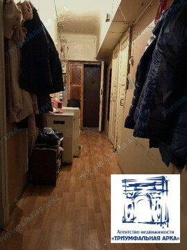 Продажа комнаты, Ул. Мытная - Фото 2
