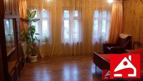 Аренда дома, Иваново, 9-я Завокзальная улица - Фото 5